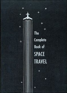 Everything you need to know about space travels along human history.