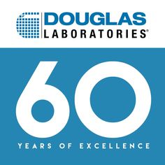 Douglas Laboratories Natural C 1000 mg. Supports Skin Blood Vessels Tendons Joints Cartilage Bone and Circulatory System* 250 Tablets >>> Be sure to check out this awesome product. (This is an affiliate link) Vitamin B12, Nervous System Function, Brain Nutrition, Liquid Vitamins, Pantothenic Acid, Bone And Joint, Circulatory System, Cardiovascular Health