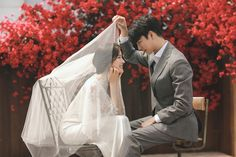 korea wedding photo studio - PIONA new sample Korea Wedding Photography Lim s Wedding Story - Pre Wedding Poses, Pre Wedding Photoshoot, Wedding Couples, Korean Wedding Photography, Wedding Photography Packages, Photography Ideas, Fashion Photography, Photography Logos, Korean Photoshoot