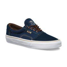 b56fe61b26 18 bästa bilderna på Vans sneakers