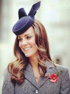 memorial day hats 2014