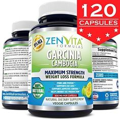Lx diet pills image 5