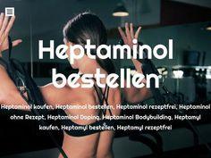 Heptaminol bestellen < Heptaminol bestellen - Keeeb
