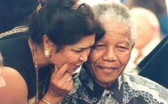 Nelson Mandela fue un político brillante, capaz de reconciliar dos Sudáfricas que parecían irreconciliables tras décadas de segregación racial –el conocido como apartheid-. Tras pasar 27 años en la cárcel se convirtió en presidente del país y fue incluso capaz de conquistar el corazón de los tradicionales