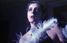"""Cinquew News: Cabaret e burlesque """"Jatta Noir Cabaret"""" per il Ca..."""