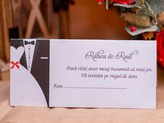 #plicuridebani #publiserv #3902_money Place Cards, Place Card Holders, Money, Wedding, Valentines Day Weddings, Weddings, Mariage, Marriage, Chartreuse Wedding