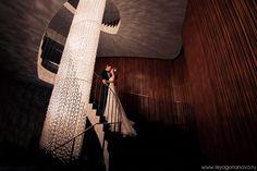 <3 Photography by Liliya Gorlanova   #photo #wedding #love