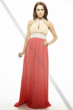 Women Wholesale Clothing For reseller With Fashionable Ladies Dresses: Women Dresses