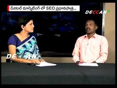 Seo Training, Website Layout, User Experience, Hyderabad, Digital Marketing, Career, Collections, India, Watch