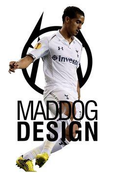 10 Best My Tottenham Render Images Tottenham Tottenham Hotspur Emmanuel Adebayor