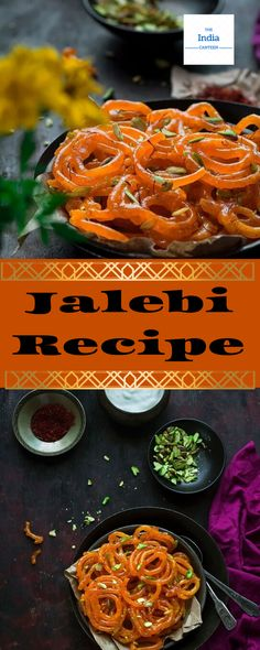 300 best indian recipes images in 2020 recipes indian food recipes food pinterest