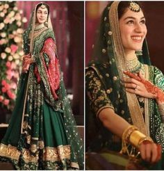 Indian bridal wear peach pakistani dresses 66 Ideas for 2019 Indian Bridal Lehenga, Pakistani Bridal Dresses, Pakistani Formal Dresses, Indian Dresses, Bridal Looks, Bridal Style, Bridal Robes Getting Ready, Bridal Shower Attire, Mehndi Dress