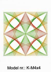 mosaic_04