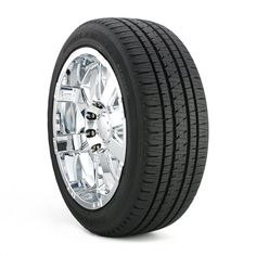 We offer tires from the best brands in the industry. Know more here:  http://www.totaltire.net