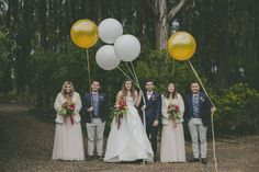 LOG CABIN RANCH MONBULK WEDDING | PHOTOGRAPHY BY LOVE IS SWEET PHOTOGRAPHY