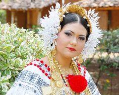 Festival de la Mejorana Panama