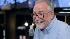 YS Idea Lab - Bob Goff: Loving People Inefficiently by Youth Specialties. What does it look like to live whimsically and love inefficiently? Seth Bartlette interviews Bob Goff about how he chooses to embrace inefficiency in the way he loves people.
