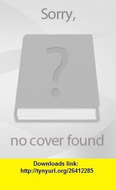 The Big goose and the Little White Duck (9780888158635) Meindert DeJong , ISBN-10: 0888158637  , ISBN-13: 978-0888158635 ,  , tutorials , pdf , ebook , torrent , downloads , rapidshare , filesonic , hotfile , megaupload , fileserve