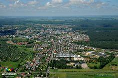 #wagrowiec #wielkopolska #poland #jeziorodurowskie #zlotuptaka #wągrowiec Fot. Zbigniew Tomczak Dolores Park, Travel, Viajes, Trips, Tourism, Traveling