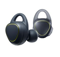 These bluetooth earbuds for running