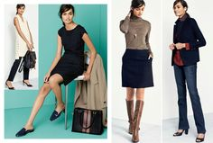 Classique | Smart Looks & Workwear | Women | Next: United States of America