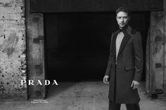 James-McAvoy-Prada-Fall-2014-Campaign-More-Photos-Tom-Lorenzo-Site-TLO-2