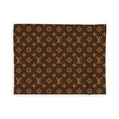 DESCRIPTION Basic Colors, Vibrant Colors, Louis Vuitton Pattern, Blankets For Sale, Tag Art, Louis Vuitton Monogram, Colorful Backgrounds, Tapestry, Louis Vuitton