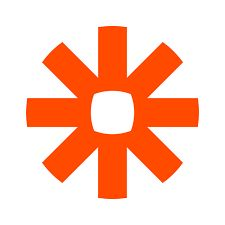 Image result for zapier connection