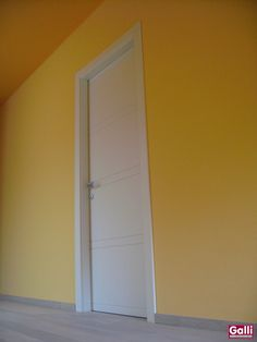 #Porta #Interna #Modello #Intaglio10 #FerreroLegno #Dolceaqua   www.gallisrl.eu