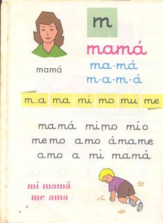 Mi mama me mima Wonder Woman Birthday, Curious Cat, 90s Nostalgia, Ol Days, Do You Remember, Long Time Ago, Good Ol, Junk Journal, Childhood Memories