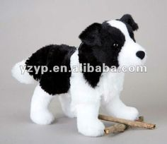 301 Best Baby Toys Wholesale On Alibaba Com Images Baby Toys