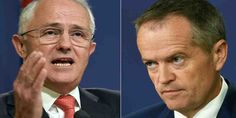 """Top News: """"AUSTRALIA POLITICS: The Case for Welfare Card Takes Center Stage"""" - https://i1.wp.com/politicoscope.com/wp-content/uploads/2017/08/Malcolm-Turnbull-AND-Bill-Shorten-POLITICS-I-AUSTRALIA-NEWS.jpg?fit=1000%2C500 - Bill Shorten said he could see pluses and minuses with the welfare card:   """"The one thing I know about trials is they have to be genuine trials. We have to make sure that the community supports it. We have to make is that you are if people are suffering"""