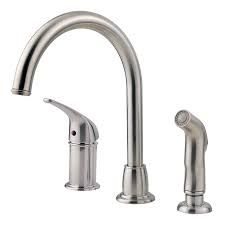 awesome Awesome 3 Piece Kitchen Faucet 95 On Home Remodel Ideas with 3 Piece Kitchen Faucet Check more at http://good-furniture.net/3-piece-kitchen-faucet/