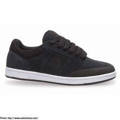 Certains souhaitent des baskets ultras confortables.  #PourHomme #PwearShop #ModeHomme #Baskets #Sneakers  http://p-wearcompany.com/p-wearshop/