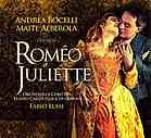 Roméo et Juliette  Author:Charles Gounod; William Shakespeare; Jules Barbier; Michel Carré; Maite Alberola; All authors  Publisher:London, England : Decca, 2012.  Edition/Format: Music CD : CD audio : Operas : French