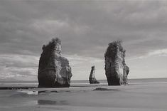 Peter Peryer - The Three Sisters, Taranaki Auckland Art Gallery, Rare Wine, New Zealand Art, Three Sisters, Still Life, Art Decor, Whale, Beautiful Places, Auction