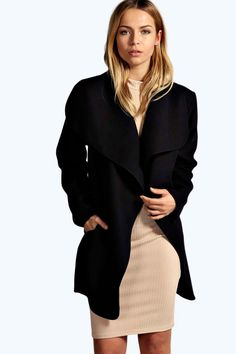 c466d444292 Wrap up in the latest coats and jackets and get out-there with your  outerwear