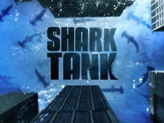 #SharkTank
