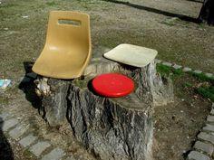 urban furniture for sick - Pesquisa Google
