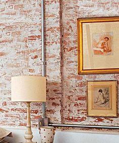 Lofts, Sweet Home, New Homes, Studio, Retro, Lighting, Inspiration, Furniture, Design
