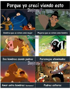 Disney Movie Quotes, Disney Memes, Disney And Dreamworks, Disney Pixar, Bts Memes, Funny Memes, Card Captor, Disney Love, Disney Colors