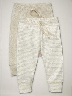 favorite knit pants