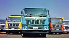 Indo Trux (indotrux1) on Pinterest