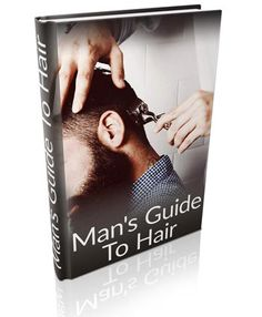 Men's fashion rules can be quite subjective. Here are the top 5 style mistakes men make. Men's style fau pas to avoid. Real Men Real Style, Real Man, How To Approach Women, Best Mens Cologne, Best Dressed Man, Clothing Hacks, Men's Clothing, Men Style Tips, Stylish Men