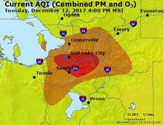 Air Purifiers by SilverOnyx Hair Quality, Air Purifier, Salt Lake City, Utah, Campaign, Appliances, Content, Live, Medium