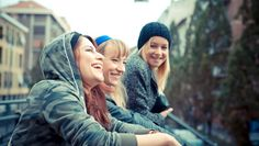 O sistema de crenças de uma pessoa é muitas vezes um reflexo direto das coisas com as quais ela gasta o seu tempo. Para garantir um ambiente social positivo construído para o seu sucesso, certifique-se de que as pessoas em quem você confia não fazem as dez coisas que verdadeiros amigos não fazem. 1. Eles …