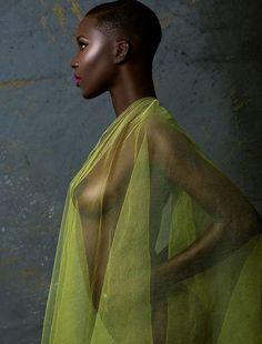 africain noir pussys ébène ayes lesbienne