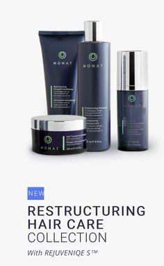 Tips and Tricks to Help Avoid Hair Loss Today Biotin For Hair Loss, Oil For Hair Loss, Hair Loss Shampoo, Biotin Hair, Diy Hair Loss Treatment, Normal Hair Loss, Best Hair Oil, Hair Loss Remedies, Prevent Hair Loss