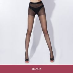 85beca5f1f2 2017 ECMLN Hollow Out Tights Lace Sexy Stockings Female Thigh High Fishnet  Embroidery Transparent Pantyhose Women